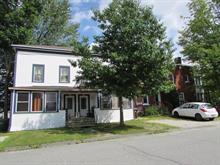 Quintuplex for sale in Mont-Bellevue (Sherbrooke), Estrie, 753, Rue  McManamy, 20265808 - Centris.ca