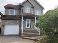 Maison à louer à Brossard, Montérégie, 4150, Rue  O'Neill, 27350215 - Centris.ca