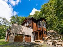 Maison à vendre à Bromont, Montérégie, 50, Rue  Enright, 21696168 - Centris.ca