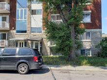 Quadruplex for sale in Montréal (Villeray/Saint-Michel/Parc-Extension), Montréal (Island), 2581, Rue  Tillemont, 28733558 - Centris.ca