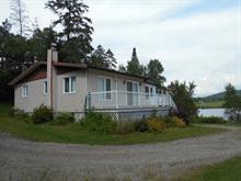 House for sale in Saint-Aimé-du-Lac-des-Îles, Laurentides, 750, Chemin  Diotte, 14761988 - Centris.ca