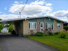 House for sale in Thetford Mines, Chaudière-Appalaches, 568, Rue  Samson, 11582539 - Centris.ca