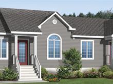 Maison à vendre à Vallée-Jonction, Chaudière-Appalaches, 529, Rue du Boisé, 25211902 - Centris.ca