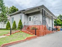 Triplex à vendre à Gatineau (Gatineau), Outaouais, 883, Rue  Notre-Dame, 27190858 - Centris.ca