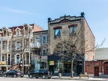 Commercial unit for rent in Le Plateau-Mont-Royal (Montréal), Montréal (Island), 4361, Rue  Saint-Denis, 14704440 - Centris.ca
