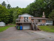 House for sale in Sainte-Sophie, Laurentides, 886, Rue des Fleurs, 22510692 - Centris.ca