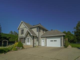 Maison à vendre à Piedmont, Laurentides, 141, Chemin des Geais-Bleus, 20759589 - Centris.ca