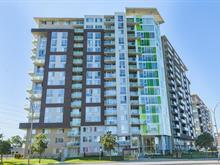 Condo for sale in Ahuntsic-Cartierville (Montréal), Montréal (Island), 10650, Place de l'Acadie, apt. 1158, 26762887 - Centris.ca
