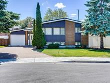 House for sale in Anjou (Montréal), Montréal (Island), 8348, Place  Croissy, 19310003 - Centris.ca