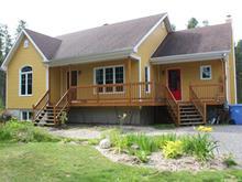 Maison à vendre à Saint-Honoré, Saguenay/Lac-Saint-Jean, 330, Rue des Bains, 26944522 - Centris.ca
