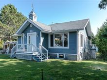 Maison à vendre à Saint-Donat (Lanaudière), Lanaudière, 861, Rue  Principale, 28532843 - Centris.ca