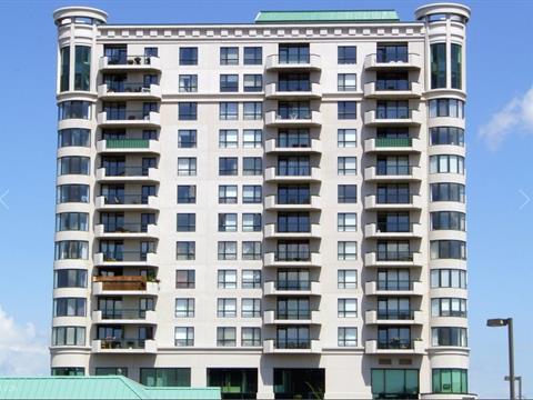 Condo / Appartement à louer à Saint-Léonard (Montréal), Montréal (Île), 5075, Rue  Jean-Talon Est, app. 703, 17425325 - Centris.ca