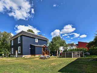 House for sale in Saint-Gabriel, Lanaudière, 280, Rue  Michaud, 28280947 - Centris.ca