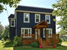 Maison à vendre à Saint-Gabriel, Lanaudière, 280, Rue  Michaud, 28280947 - Centris.ca