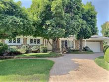 House for sale in Rimouski, Bas-Saint-Laurent, 169, Rue  Boisbrillant, 28774488 - Centris.ca