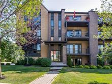 Condo for sale in Sainte-Thérèse, Laurentides, 671, Rue  Jacques-Lavigne, apt. 102, 9351088 - Centris.ca