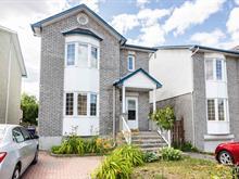 Maison à vendre à Gatineau (Gatineau), Outaouais, 75, Rue  Desforges, 27791861 - Centris.ca