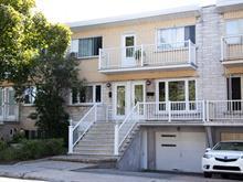 Duplex à vendre à Anjou (Montréal), Montréal (Île), 7350 - 7352, Avenue des Closeries, 25697913 - Centris.ca