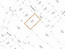 Terrain à vendre à Rawdon, Lanaudière, Rue  Ginette, 25285011 - Centris.ca