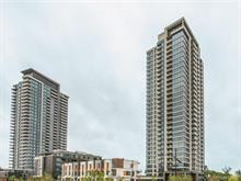 Condo / Apartment for rent in Verdun/Île-des-Soeurs (Montréal), Montréal (Island), 299, Rue de la Rotonde, apt. 1504, 25893248 - Centris.ca