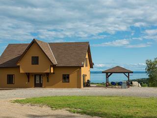 Maison à vendre à Saint-Siméon (Capitale-Nationale), Capitale-Nationale, 270, Route  170, 12280008 - Centris.ca