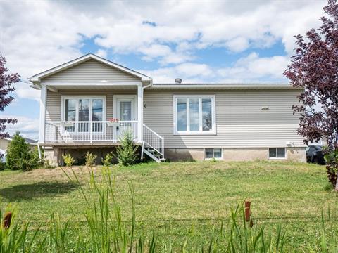 Maison à vendre à Saint-Cuthbert, Lanaudière, 110, Route  Fafard, 15139163 - Centris.ca