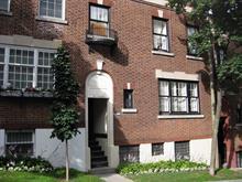 House for rent in Montréal (Ville-Marie), Montréal (Island), 3441, Avenue du Musée, 16934814 - Centris.ca