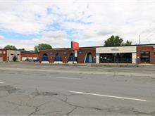 Bâtisse commerciale à vendre à Longueuil (Saint-Hubert), Montérégie, 5580 - 5584, Grande Allée, 19596955 - Centris.ca