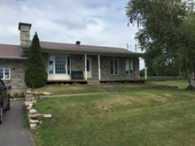 House for sale in Franklin, Montérégie, 4155, Route  201, 13135615 - Centris.ca