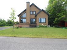 Maison à vendre à Saint-Antoine-de-Tilly, Chaudière-Appalaches, 950, Rue  Garneau, 20813162 - Centris.ca