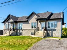 House for sale in Saint-Thomas, Lanaudière, 49, Rue  Josaphat-Adam, 9523757 - Centris.ca
