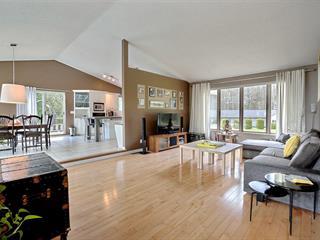 House for sale in Sainte-Sophie, Laurentides, 481, Chemin de la Grande-Ligne, 19483762 - Centris.ca