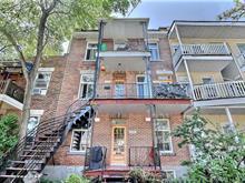 Condo à vendre à Rosemont/La Petite-Patrie (Montréal), Montréal (Île), 5766, 9e Avenue, 28560806 - Centris.ca