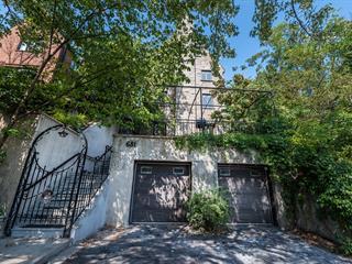 Maison à vendre à Westmount, Montréal (Île), 681, Avenue  Grosvenor, 26819342 - Centris.ca