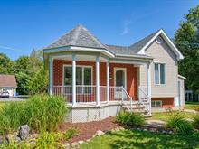 Maison à vendre à Notre-Dame-des-Prairies, Lanaudière, 216, Avenue  Villeneuve, 25100444 - Centris.ca