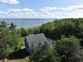 House for sale in Saint-Jean-de-l'Île-d'Orléans, Capitale-Nationale, 18, Chemin  Bellefine, 24437623 - Centris.ca