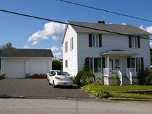 House for sale in Armagh, Chaudière-Appalaches, 7, Rue  Cadrin, 19988978 - Centris.ca