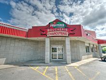 Commerce à vendre à Saint-Hubert (Longueuil), Montérégie, 6400, Chemin de Chambly, 27337031 - Centris.ca