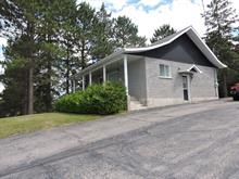 House for sale in Sainte-Anne-du-Lac, Laurentides, 12, Rue de l'Église, 23195427 - Centris.ca