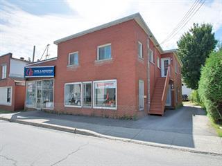 Triplex for sale in Magog, Estrie, 222Z - 230Z, Rue  Saint-Patrice Est, 26456950 - Centris.ca