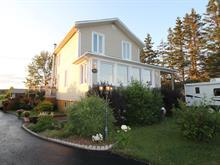 Maison à vendre in Grande-Rivière, Gaspésie/Îles-de-la-Madeleine, 400, Grande Allée Ouest, 24931682 - Centris.ca