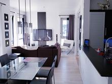 Condo à vendre à Saint-Hubert (Longueuil), Montérégie, 5905, Rue de la Tourbière, app. 112, 11323339 - Centris.ca