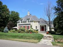 House for sale in Saint-Jérôme, Laurentides, 321, Rue des Chutes-Wilson, 25734711 - Centris.ca