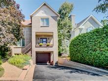 Maison à vendre à Hull (Gatineau), Outaouais, 51, Rue  Mayburry, 17732991 - Centris.ca