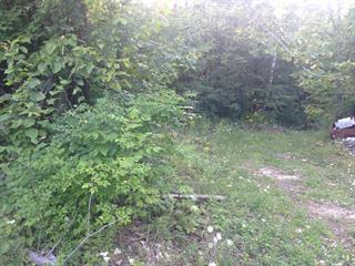 Lot for sale in Godmanchester, Montérégie, 3254, 4e Rang, 10914534 - Centris.ca