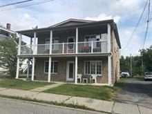 Quadruplex for sale in Brompton (Sherbrooke), Estrie, 29 - 35, Rue  Saint-Joseph, 9187364 - Centris.ca