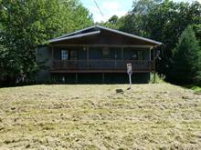 House for sale in Saint-Étienne-des-Grès, Mauricie, 57, 2e rue du Lac-des-Érables, 15580379 - Centris.ca
