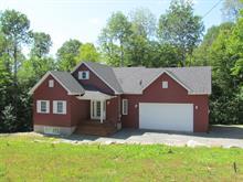 House for sale in Val-des-Monts, Outaouais, 24, Chemin  Scuvée, 21046561 - Centris.ca