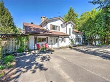 House for sale in Sainte-Adèle, Laurentides, 941R, Rue  Ouimet, 24997986 - Centris.ca