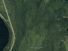 Land for sale in Trois-Rives, Mauricie, Route  155, 9796104 - Centris.ca